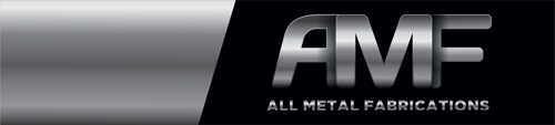 All Metal Fabrications